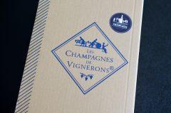Chineur_de_champagne_box_decouverte (1 sur 6)