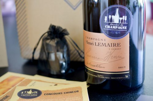 Chineur_de_champagne_box_decouverte (5 sur 6)