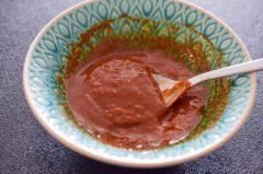 Couscous_végétarien_harissa (4 sur 9)
