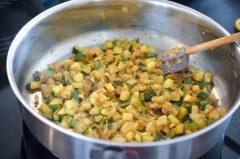 Crozets_courgette_curry (3 sur 10)
