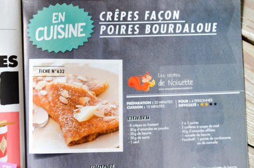 Fiches_recettes_Nicolas_boutique_vins (3 sur 4)