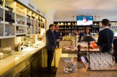 La_degustation_euro2016_restaurant_champagne (2 sur 18)