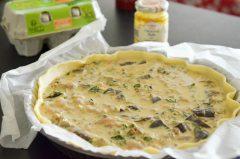 Quiche_poulet_aubergines_curry_herta (2 sur 8)