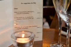 Restaurant_Les_Canailles_diner (12 sur 20)