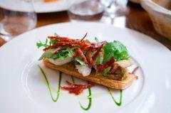 Restaurant_Les_Canailles_diner (15 sur 20)