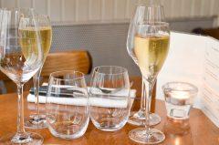 Restaurant_Les_Canailles_diner (8 sur 20)