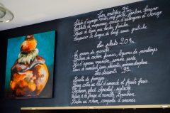 Restaurant_Les_Canailles_diner (9 sur 20)