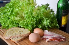 Salade_Lyonnaise (1 sur 9)
