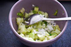 Sardines_grillées_pommes_de_terre_ail_concombre (4 sur 7)