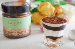 Tiramisu_chocolat_angelina_carte_noire (3 sur 3)