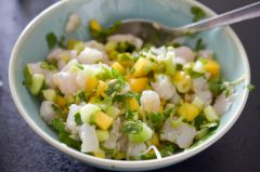 Ceviche_thai_mangue (3 sur 8)