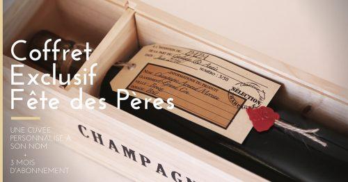 Chineur_champagne_fete_peres (1 sur 1)