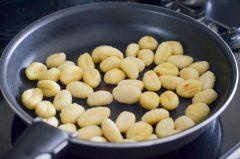 Gnocchis_champignons_pesto_noix_pancetta (2 sur 6)