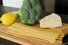 Linguine_citron_brocolis_parmesan (1 sur 9)