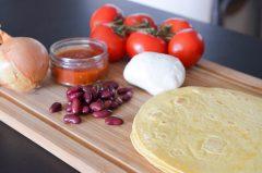 Panquecas_brasileiro_galettes_mais_vegetarien (1 sur 13)