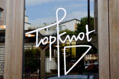 Restaurant_Cafe_Topknot_paris19_brioche (2 sur 19)