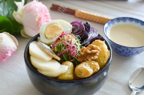 Salade_pommes_de_terre_delicatesse_bowl (6 sur 6)