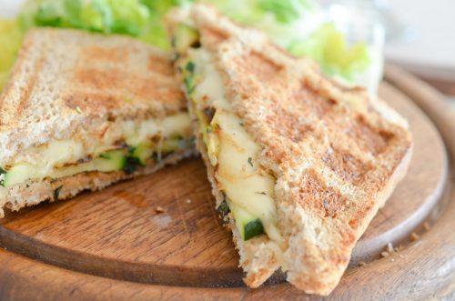 Croque_monsieur_vegetarien_courgettes_emmental (9 sur 9)