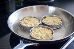 Okonomiyaki_calamars_oeuf_truite (2 sur 9)