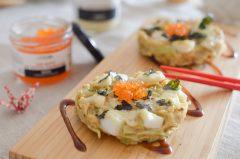 Okonomiyaki_calamars_oeuf_truite (3 sur 9)
