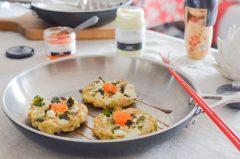 Okonomiyaki_calamars_oeuf_truite (4 sur 9)