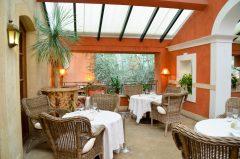 Restaurant_La_Villa_Corse_Didier (10 sur 18)