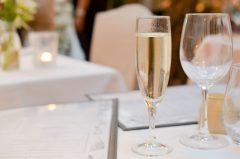 Restaurant_La_Villa_Corse_Didier (14 sur 18)