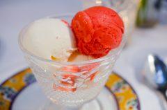 Restaurant_La_Villa_Corse_Didier (18 sur 18)