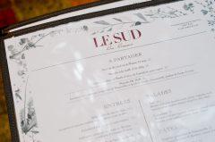 Restaurant_La_Villa_Corse_Didier (2 sur 18)