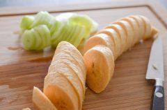 Riz_haricots_rouges_banane_plantain_antilles (4 sur 13)