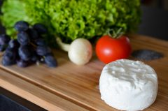 Salade_bille_chevre_surprises_raisin (1 sur 7)