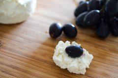Salade_bille_chevre_surprises_raisin (2 sur 7)