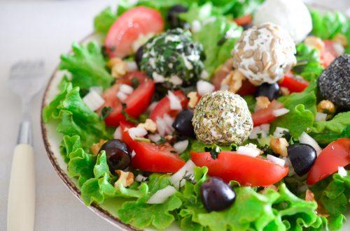 Salade_bille_chevre_surprises_raisin (5 sur 7)