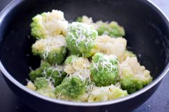 Sole_olives_chou_romanesco (5 sur 9)