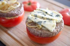 Tomate_burger_bleu_potatoes (6 sur 12)