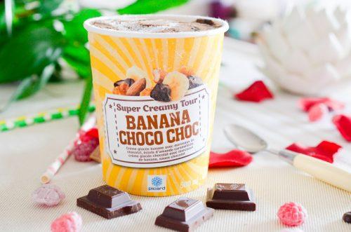 Glace_sandwich_banane_chocolat_picard (1 sur 3)