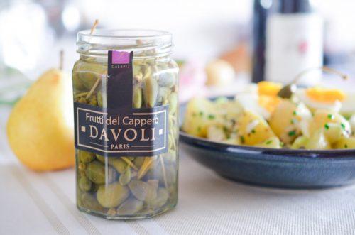 Salade_pommes_de_terre-moutarde_miel_davoli (7 sur 7)