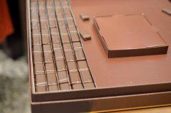 2016_la_maison_du_chocolat_noe%cc%88l_saint_valentin-17-sur-18
