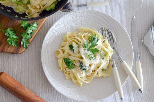 tagliatelles_brocolis_parmesan-6-sur-8