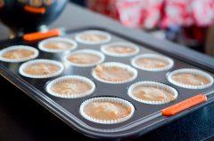 carrot_cupcake_halloween_spooky-2-sur-23