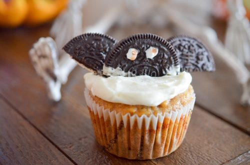 halloween_carrotte_cupcake-22-sur-24