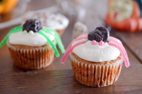 halloween_carrotte_cupcake-7-sur-24