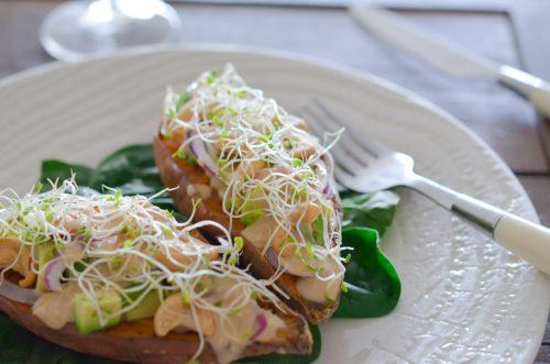 healthy_jacket_potatoes_patates_douces-5-sur-5