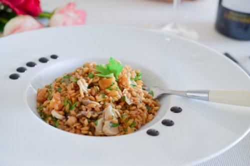 risotto_epeautre_champignons_abricots-8-sur-9