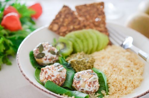 salade_kiwi_chevre_pesto-6-sur-6