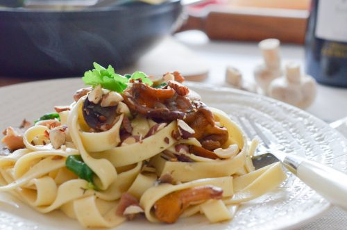 tagliatelles_champignons_marrons_noisette-6-sur-7