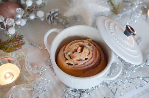 cinnamon_rolls_cocotte_coton_le_creuset-15-sur-15