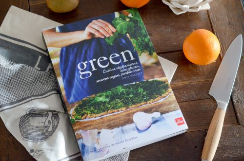 crepes_pois_chiche_natura_sense_green-6-sur-8