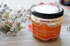 gateau_bonhomme_de_neige_tupperware_clementine-8-sur-9
