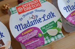 madame_loik_paysans_bretons_concours_fromage-5-sur-6